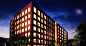 Tallest-wood-office-building-will-be-constructed